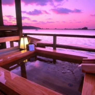 Wo Japan am Schönsten ist